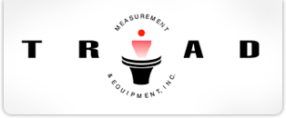 Triad-Measurement: Contact Us